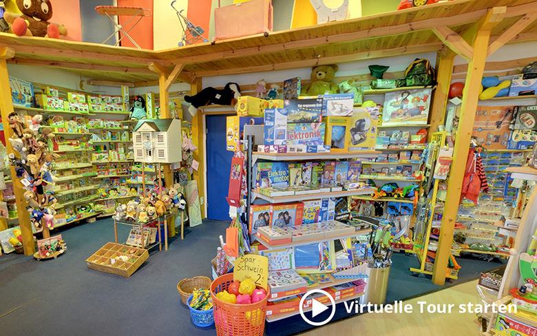 sandmaenchen-hobbykeller-berlin-lichtenberg-google-business-view