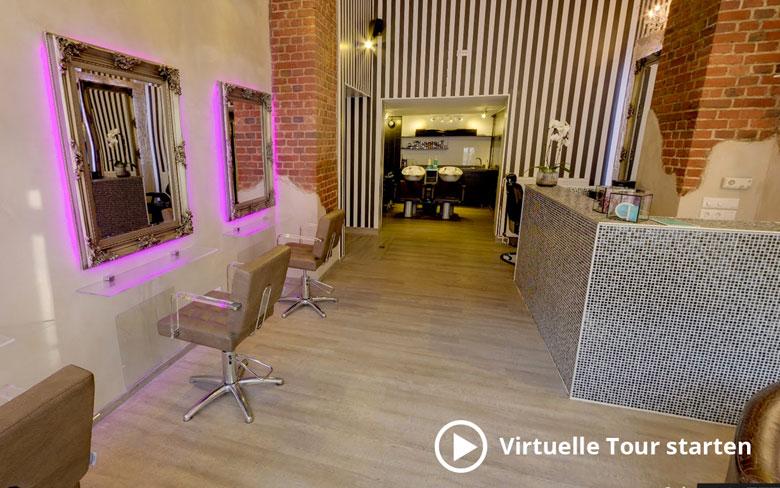 Hairdonizm-Berlin-Mitte-Google-Business-View