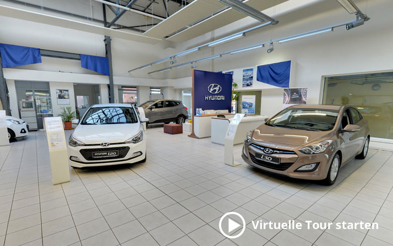 CSB-Hyundai-Berlin-Schoeneweide-Google-Business-View