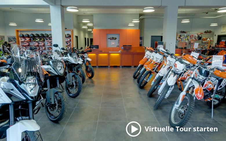 GST-Berlin-Biesdorf-Google-Business-View
