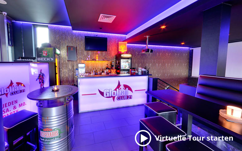Global-Club-21-Berlin-Wartenberg-Google-Business-View