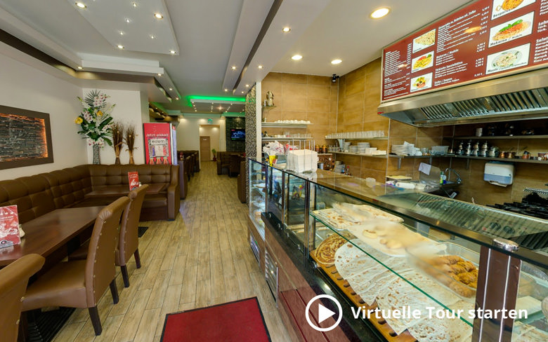 Yildiz-Cafe-Gözleme-Berlin-Wedding