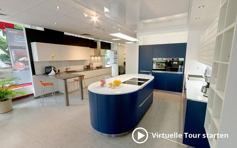 Küche & co  Küche & Co in Berlin-Mitte | Google Maps Business View | 360grad ...