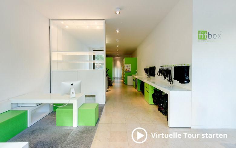 fitbox-berlin-charlottenburg-kudamm-google-business-view