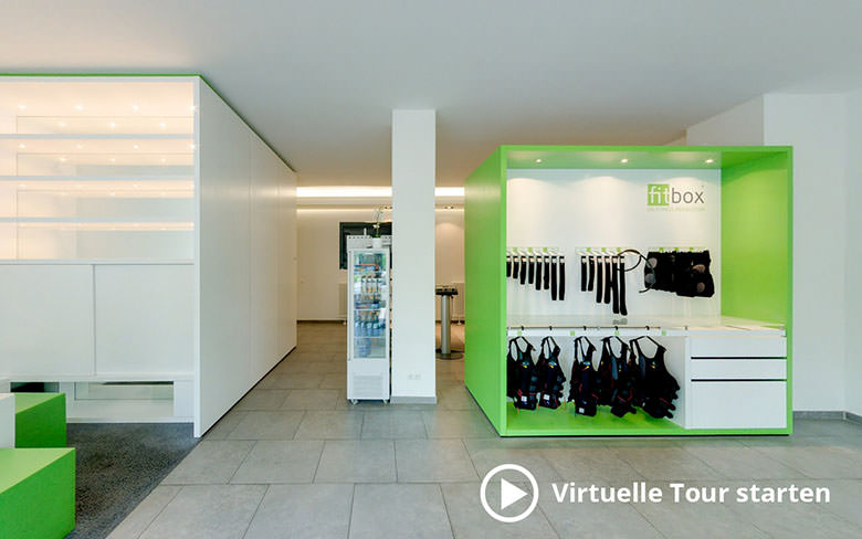 fitbox-berlin-mitte-google-business-view