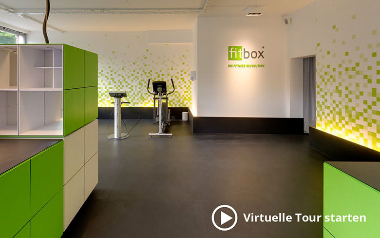 fitbox-berlin-prenzlauer-berg-kollwitzplatz-google-business-view