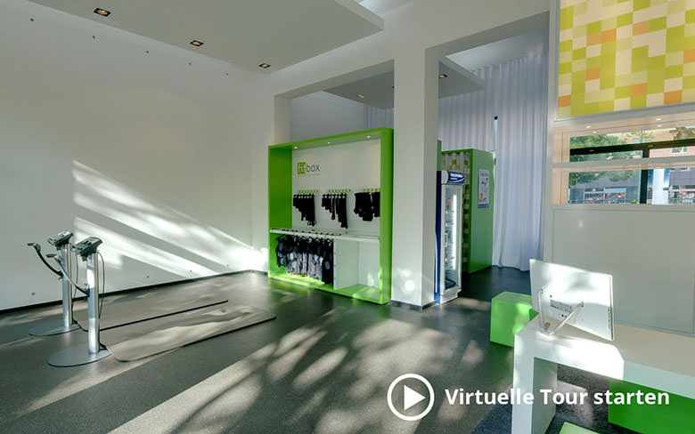 fitbox-berlin-prenzlauer-berg-senefelder-platz-google-business-view