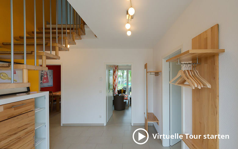 town-&-country-musterhaus-erkner-google-business-view