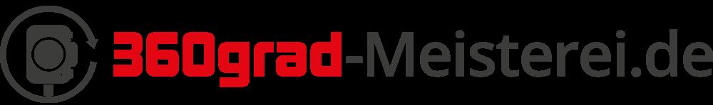 360grad-Meisterei.de