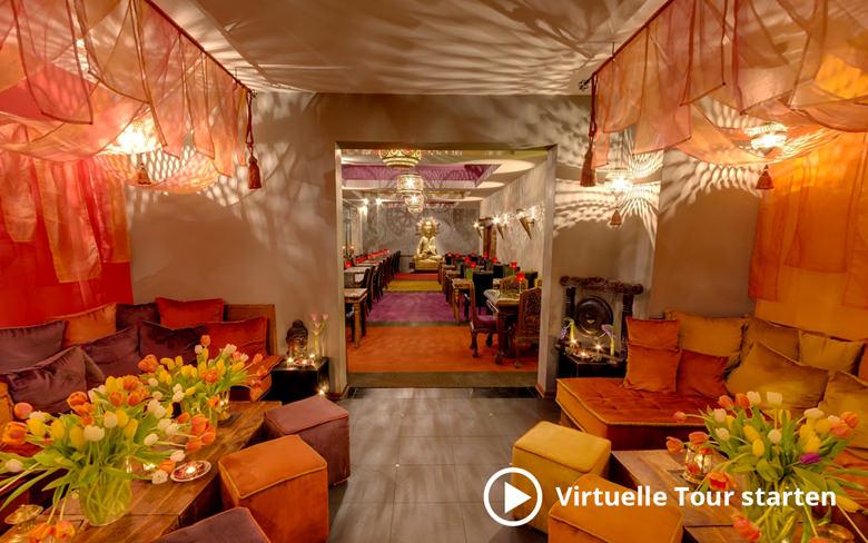 restaurant-rasas-berlin-westend