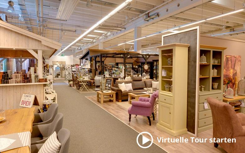 die-moebel-wikinger-iv-gmbh-google-street-view