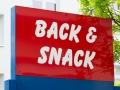 Back & Snack Berlin Lichtenberg-2