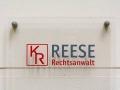 Rechtsanwaltsanwaltskanzlei Reese Berlin-Charlottenburg-Wilmersdorf-7