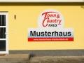 Town & Country Musterhaus Blankenfelde-2