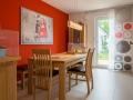 Town & Country Musterhaus Erkner-11