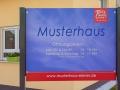 Town & Country Musterhaus Erkner-2