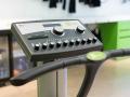 Fitbox Berlin Kudamm-10