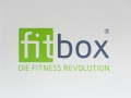 Fitbox Berlin Kudamm-3