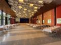 Festsaal der Berliner Stadtmission-1
