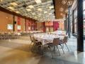 Festsaal der Berliner Stadtmission-4