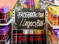 Legacy-BLN-Berlin-Kreuzberg-6