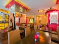 Vedis-Indisches-Restaurant-Berlin-Prenzlauer-Berg-11