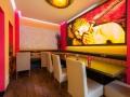 Vedis-Indisches-Restaurant-Berlin-Prenzlauer-Berg-3