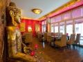 Vedis-Indisches-Restaurant-Berlin-Prenzlauer-Berg-5