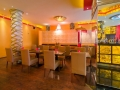 Vedis-Indisches-Restaurant-Berlin-Prenzlauer-Berg-9