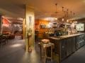Restaurant-Rasas-Berlin-Westend-1