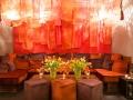 Restaurant-Rasas-Berlin-Westend-12