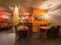 Restaurant-Rasas-Berlin-Westend-2