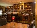 Restaurant-Rasas-Berlin-Westend-3