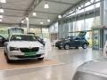 Autohaus-Europa-Berlin-Lichtenberg-Aktualisierung-4