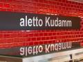 aletto Kudamm Hotel & Hostel Berlin-Charlottenburg-10
