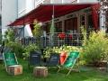 aletto Kudamm Hotel & Hostel Berlin-Charlottenburg-8