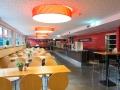 aletto Kudamm Hotel & Hostel Berlin-Charlottenburg-9