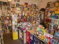 Kaulsdorfer Buchhandlung Berlin-Kaulsdorf-1